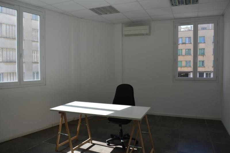 Rental office Bastia 1 800€ HT/HC - Picture 8