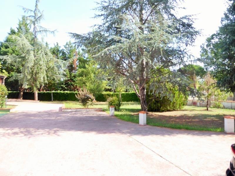 Life annuity house / villa Labastide st pierre 63000€ - Picture 2