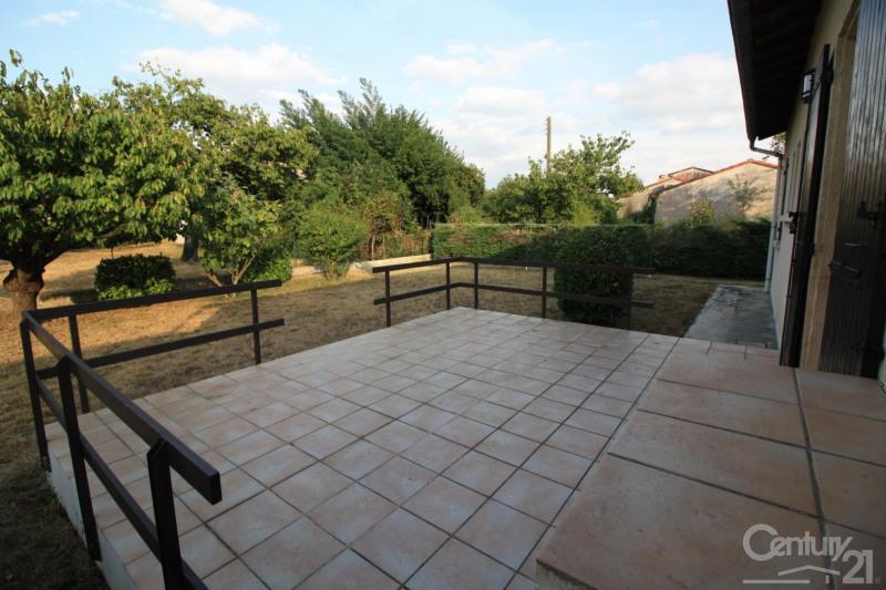 Rental house / villa Tournefeuille 980€ CC - Picture 8