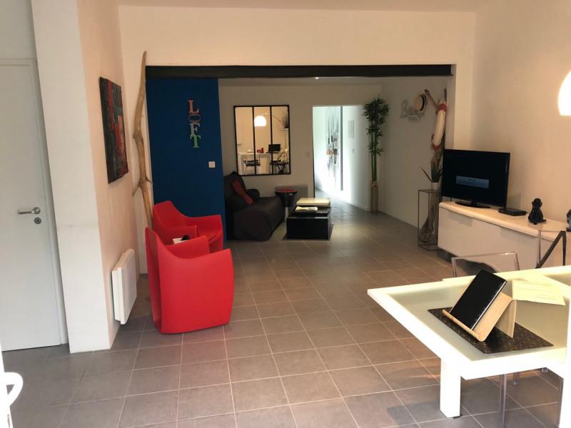 Sale house / villa Saint georges de didonne 220500€ - Picture 3