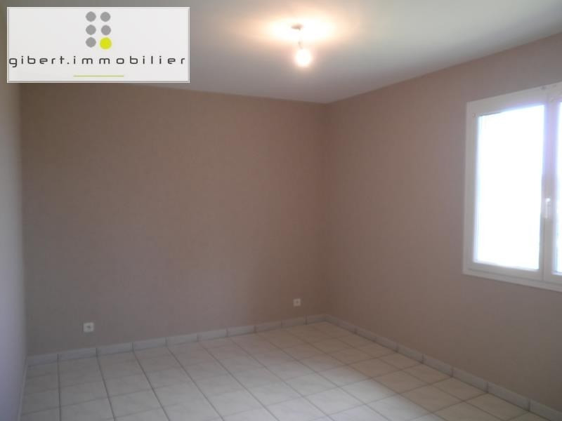 Location appartement Espaly st marcel 660€ +CH - Photo 6