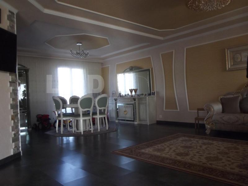 Vente maison / villa Gueret 173000€ - Photo 6