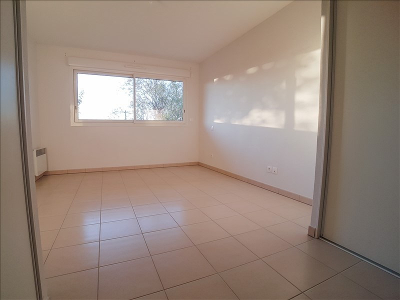 Vente appartement Seillons source d argens 169 000€ - Photo 6