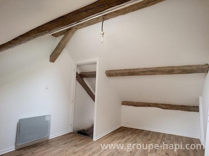 Vente immeuble Saint-just-en-chaussée 96000€ - Photo 8