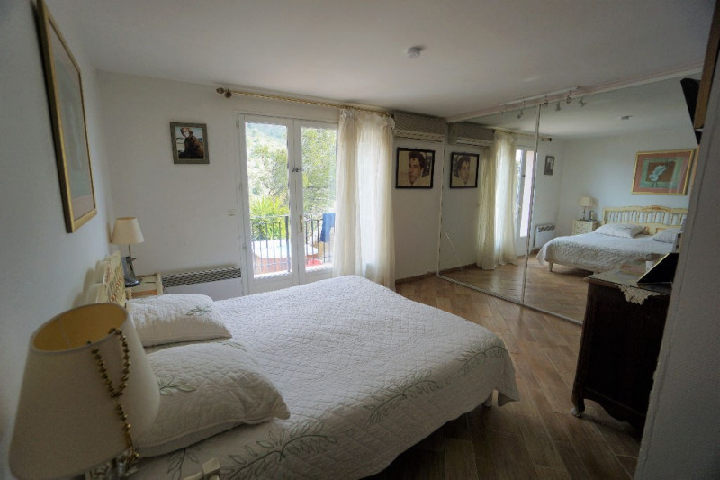 Vente maison / villa La turbie 800000€ - Photo 6