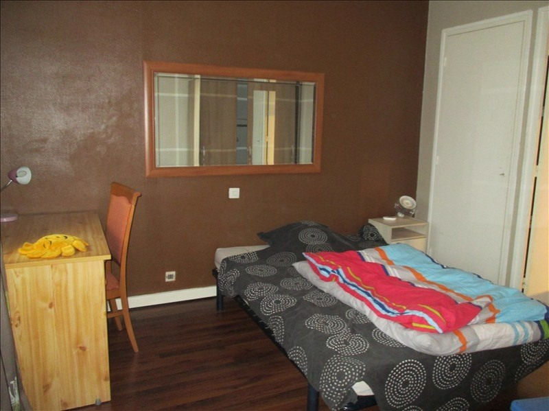 Location appartement Valence 605€ CC - Photo 4