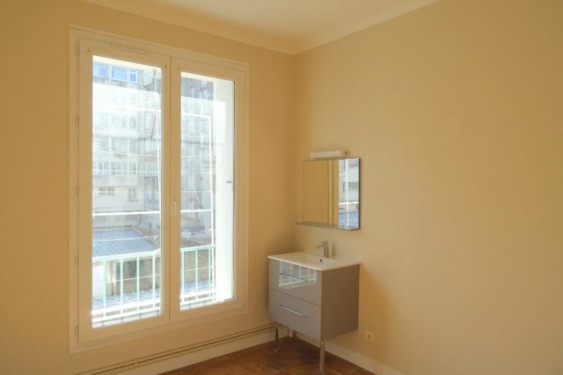 Location appartement Brest 1300€ CC - Photo 5