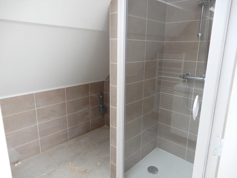 Rental apartment Ballancourt sur essonne 1100€ CC - Picture 5
