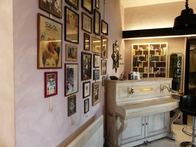 Vente fonds de commerce boutique Pau 202500€ - Photo 2