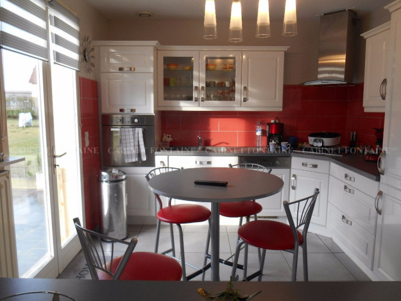Venta  casa Grandvilliers 219000€ - Fotografía 2