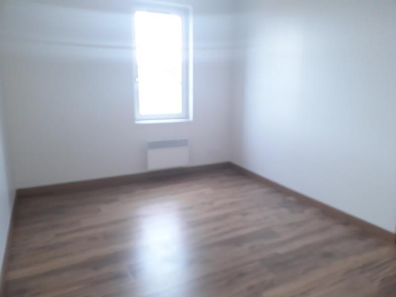 Rental apartment Limoges 689€ CC - Picture 7
