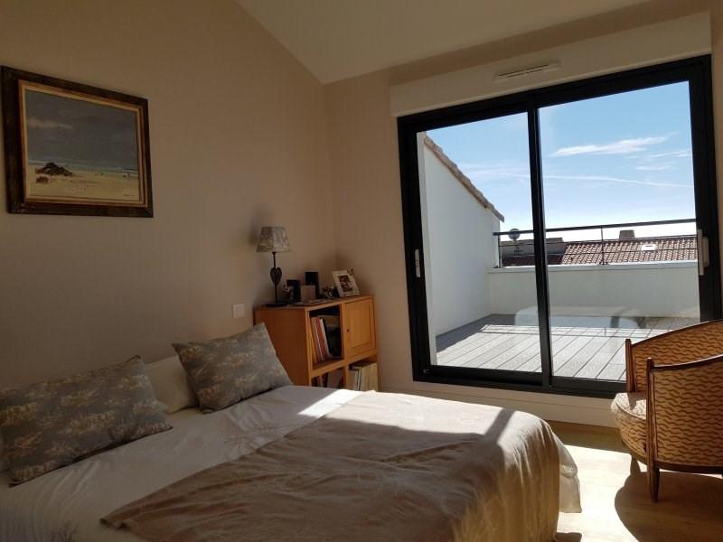 Deluxe sale house / villa Chateau d'olonne 995000€ - Picture 12