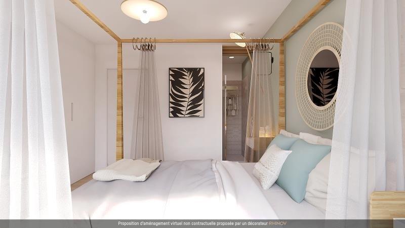 Deluxe sale house / villa Ascain 650000€ - Picture 3