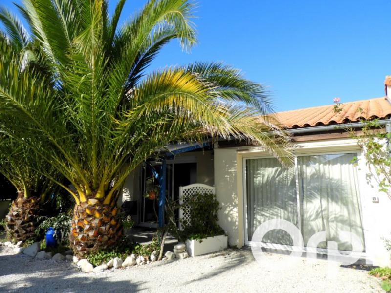 Sale house / villa Vaux sur mer 320250€ - Picture 15