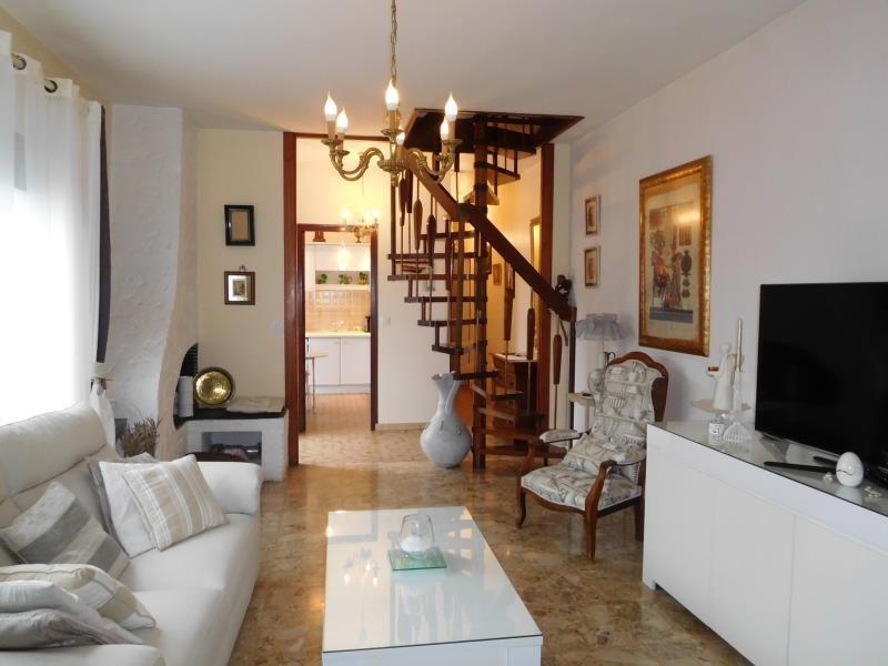 Vente maison / villa Cenon 494000€ - Photo 2