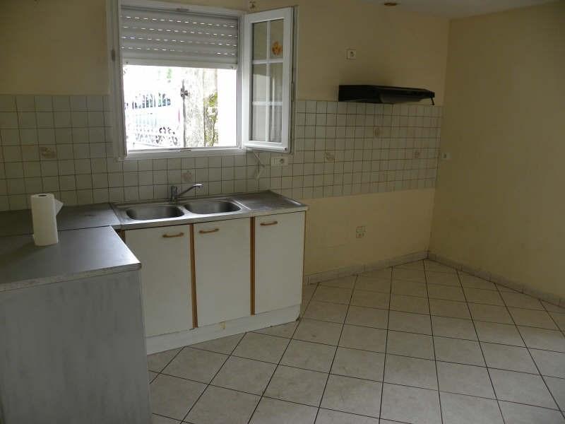 Rental house / villa Sauveterre de bearn 740€ CC - Picture 6