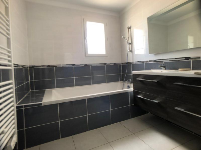 Vente maison / villa Manduel 270000€ - Photo 8