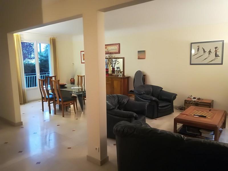 Vente maison / villa Brunoy 570000€ - Photo 5