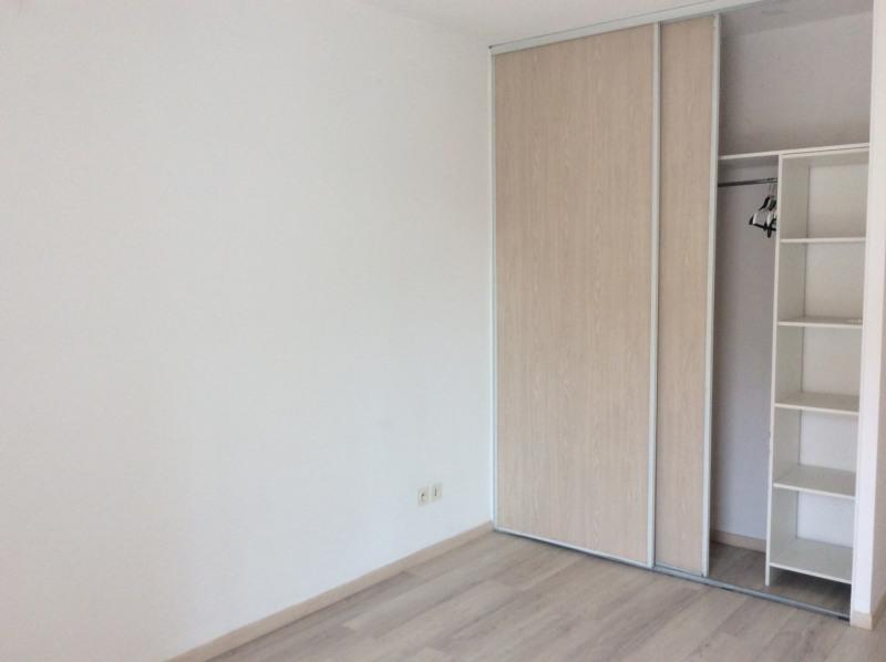 Location appartement Saint-raphaël 680€ CC - Photo 5