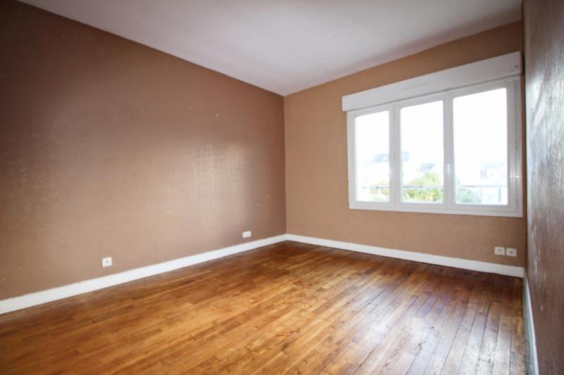 Vente appartement Lorient 117150€ - Photo 3
