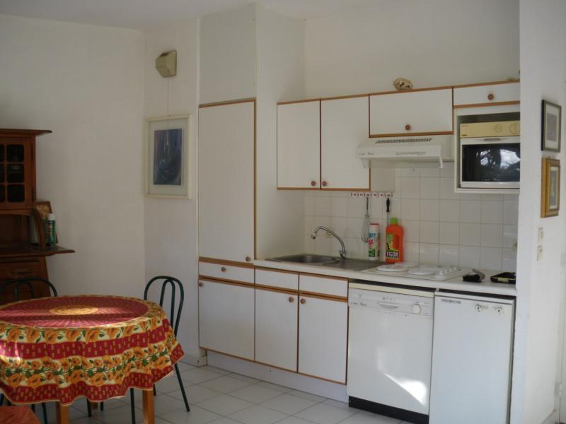 Location appartement Port fréjus 635€ CC - Photo 5