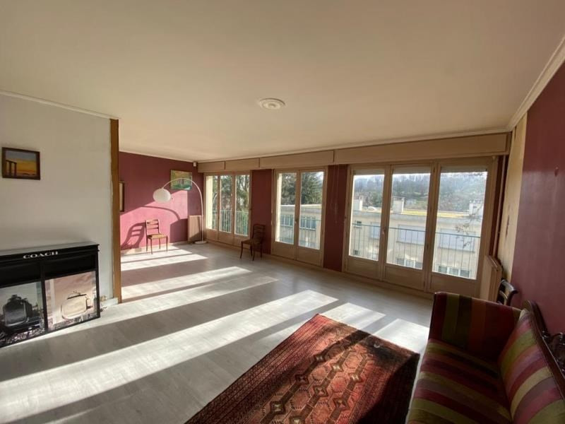Vente appartement Le port marly 348000€ - Photo 5
