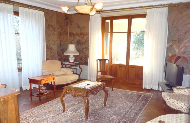 Vente de prestige maison / villa Viuz-en-sallaz 850000€ - Photo 16