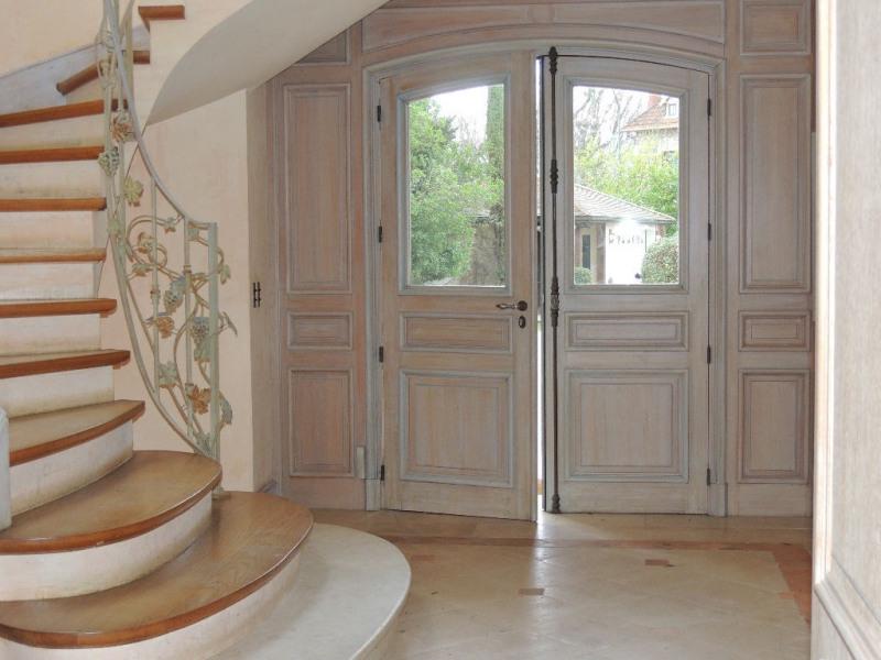 Deluxe sale house / villa Le vesinet 3195000€ - Picture 4