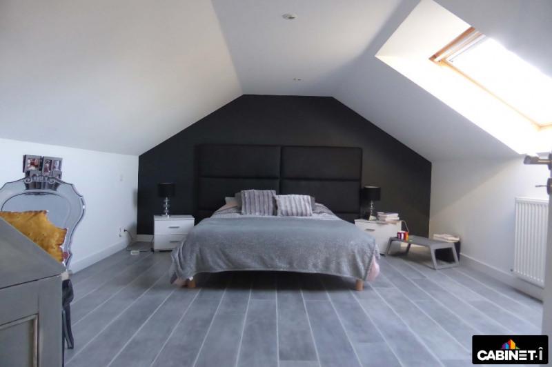 Vente maison / villa Vigneux de bretagne 422900€ - Photo 11