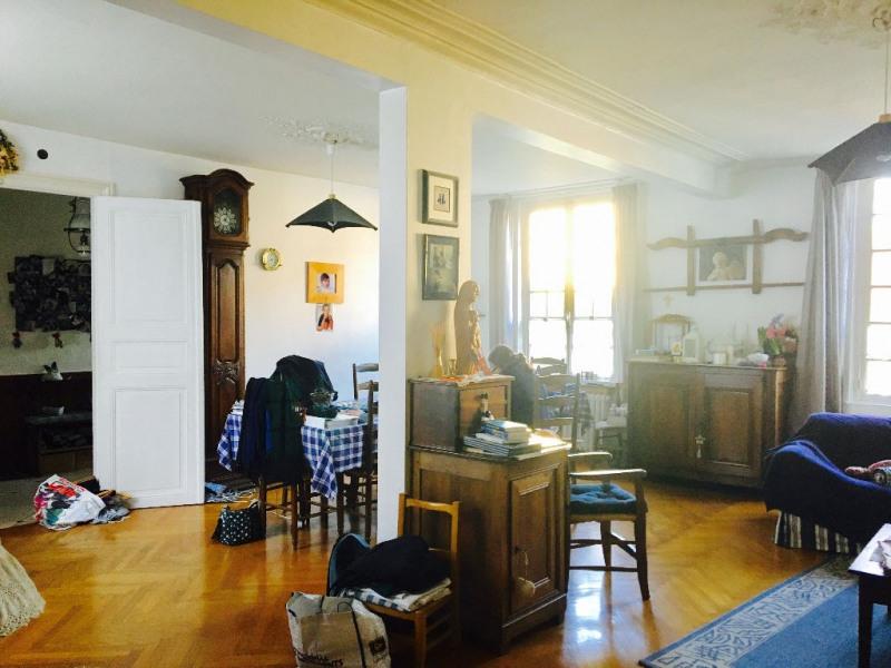 Venta  casa Beauvais 445000€ - Fotografía 7