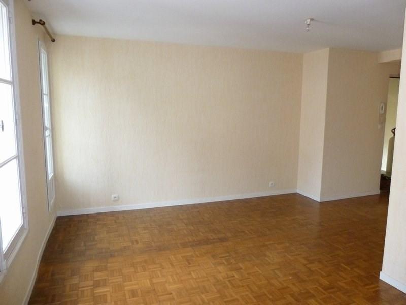 Affitto appartamento Coutances 361€ CC - Fotografia 2