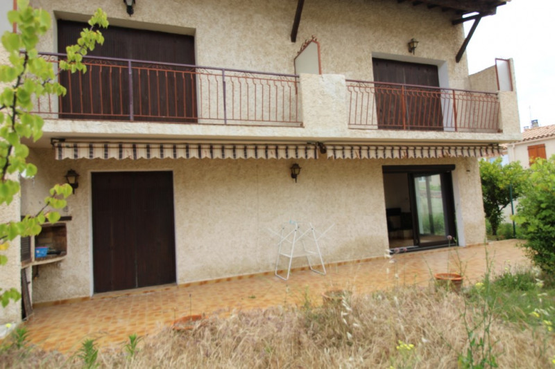 Venta  casa Hyeres 499000€ - Fotografía 18