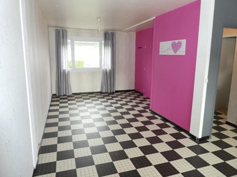 Locação casa Achicourt 840€ CC - Fotografia 9
