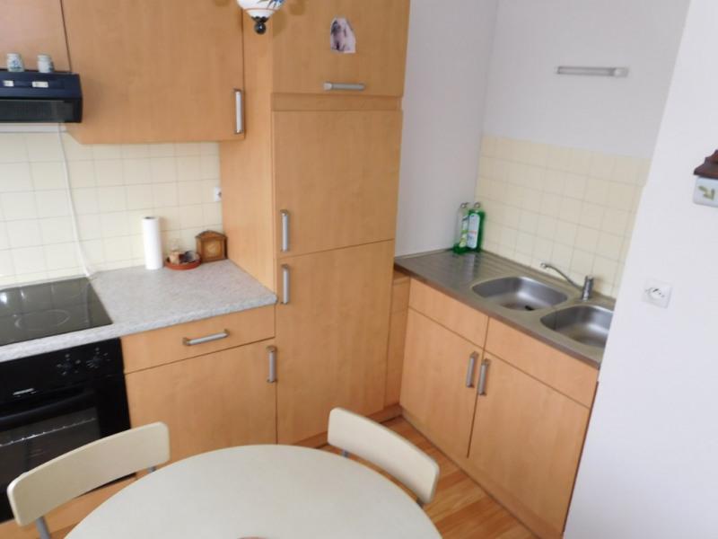 Produit d'investissement appartement Marly 67000€ - Photo 5