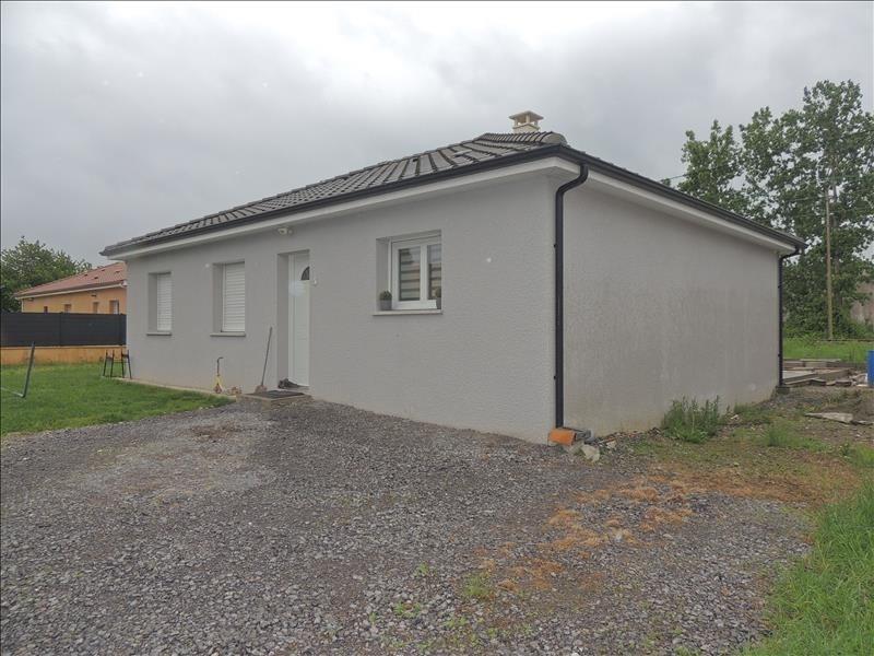 Sale house / villa Lons 191700€ - Picture 2