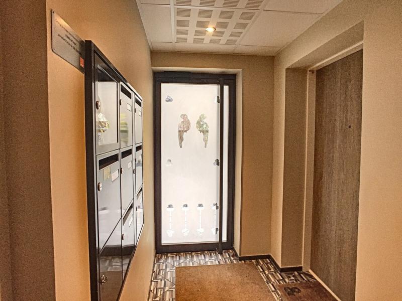 Verkoop van prestige  appartement Sassenage 279000€ - Foto 10