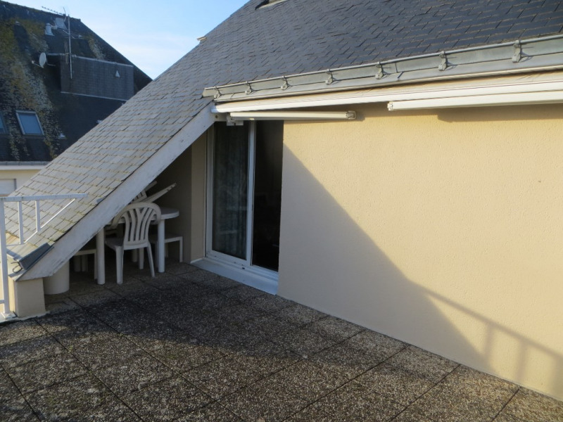 Vente appartement La baule 315880€ - Photo 4