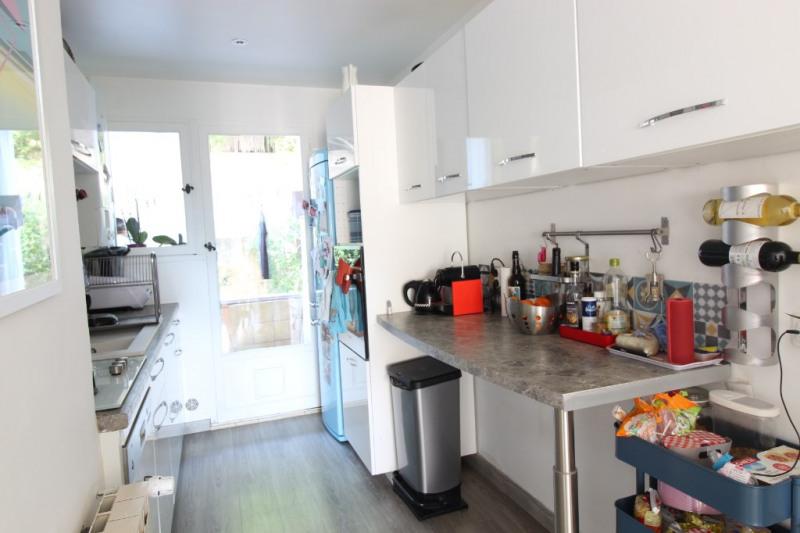 Vente appartement Hyeres 199000€ - Photo 5