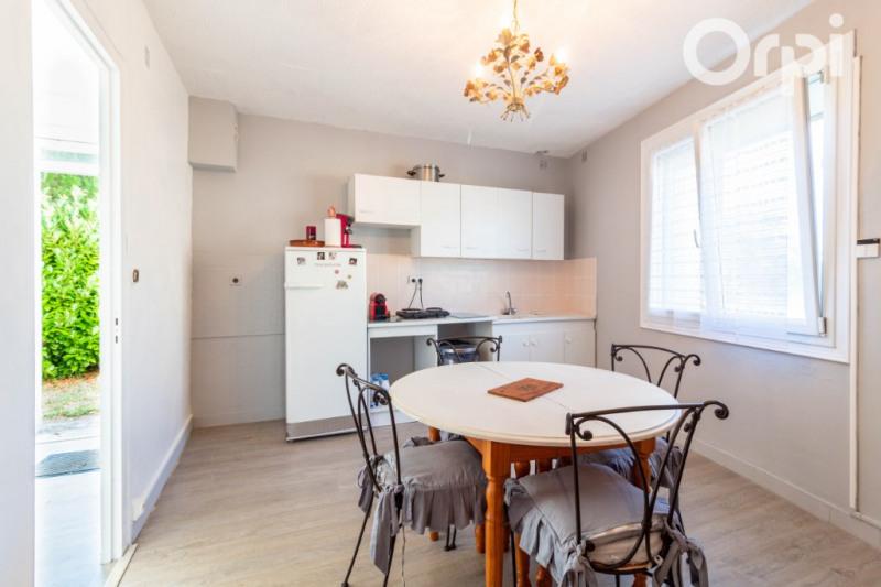 Vente maison / villa Marennes 138720€ - Photo 4