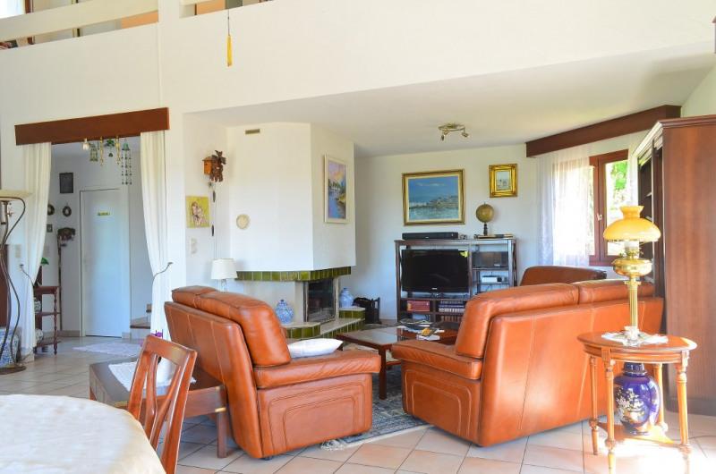 Vente maison / villa Montaigut sur save 385000€ - Photo 6