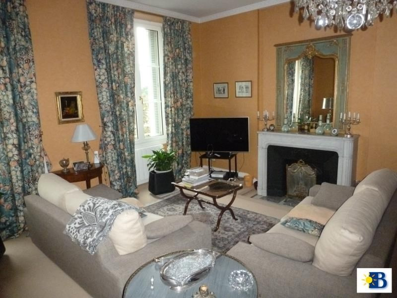 Vente appartement Chatellerault 336 000€ - Photo 2