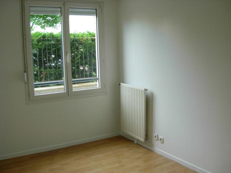 Vente appartement Saint-michel-sur-orge 179000€ - Photo 6