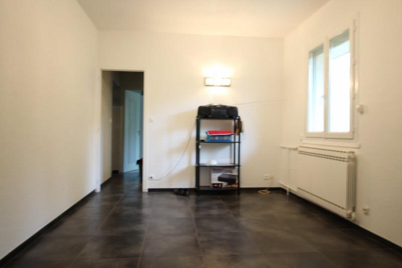 Vente maison / villa Lhuis 215000€ - Photo 4