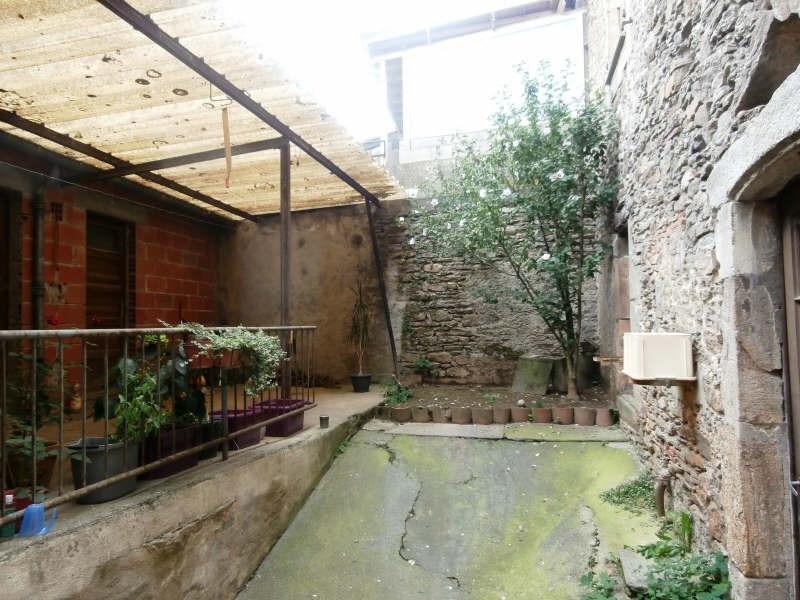 Location appartement Proche de st amans soult 380€ CC - Photo 6