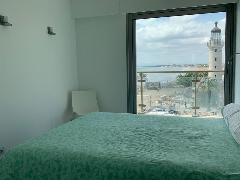 Deluxe sale apartment Le grau du roi 1490000€ - Picture 10