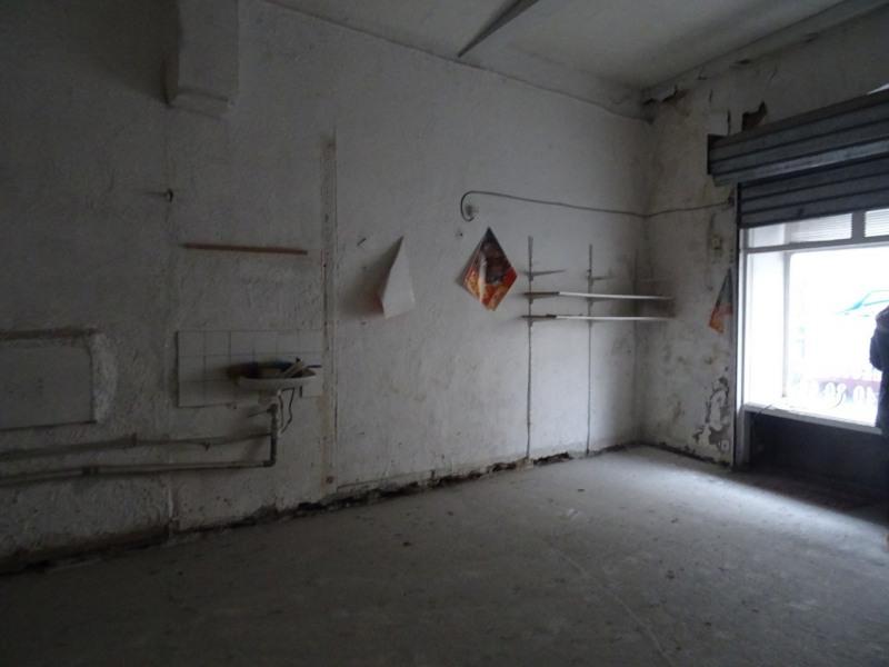 Vente fonds de commerce boutique Valence 24500€ - Photo 7