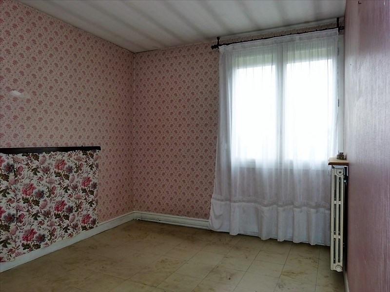 Vente maison / villa Albi 149500€ - Photo 8