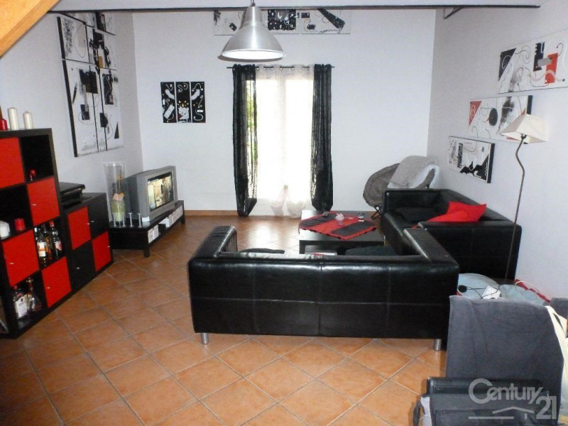 Location maison / villa Tournefeuille 1 476€ CC - Photo 2