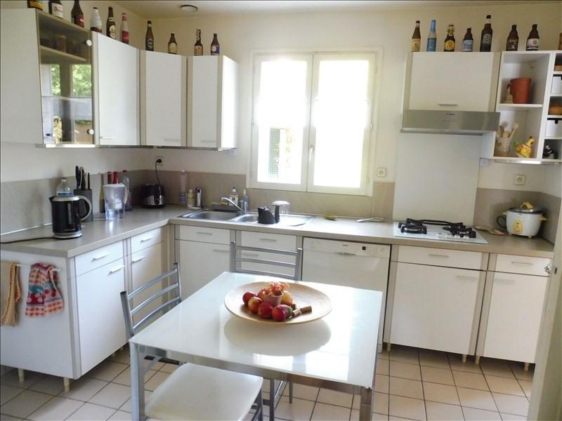 Sale house / villa Villemomble 441000€ - Picture 7