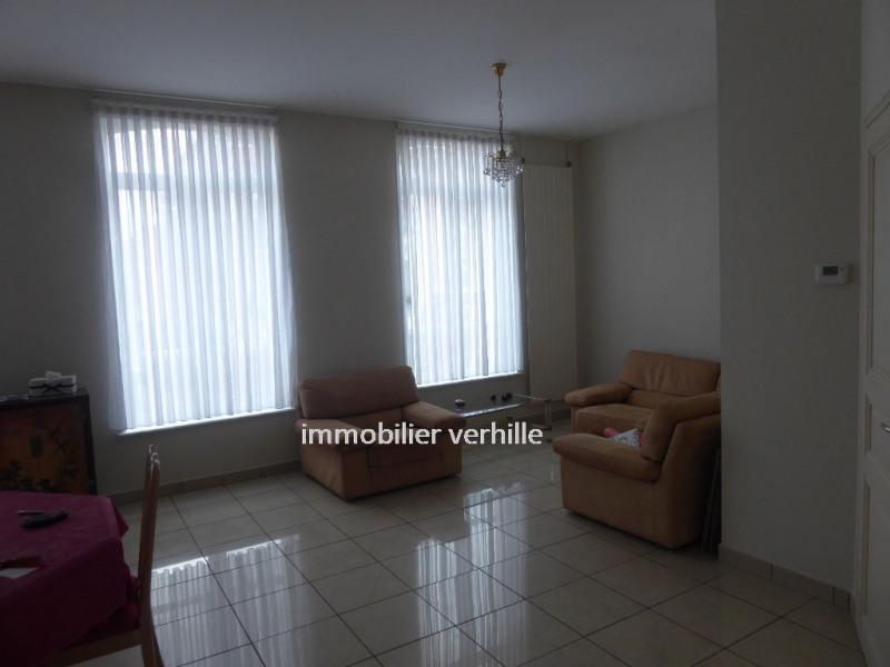 Location appartement Armentieres 730€ CC - Photo 2